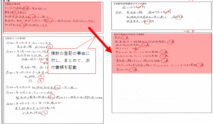 f:id:shoshi-kun:20201213154804p:plain