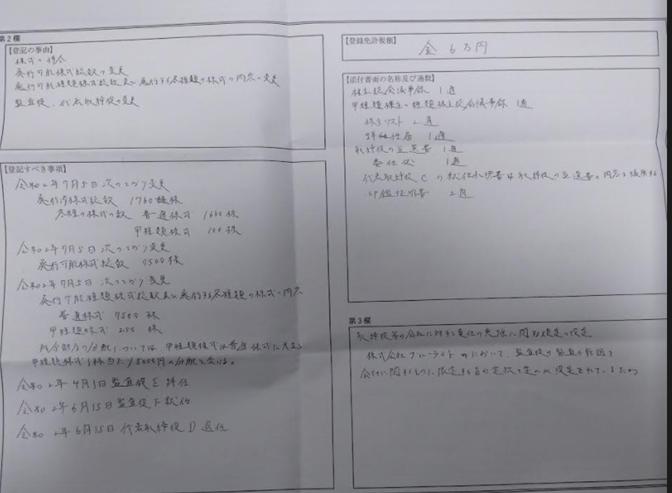 f:id:shoshi-kun:20210121180451p:plain