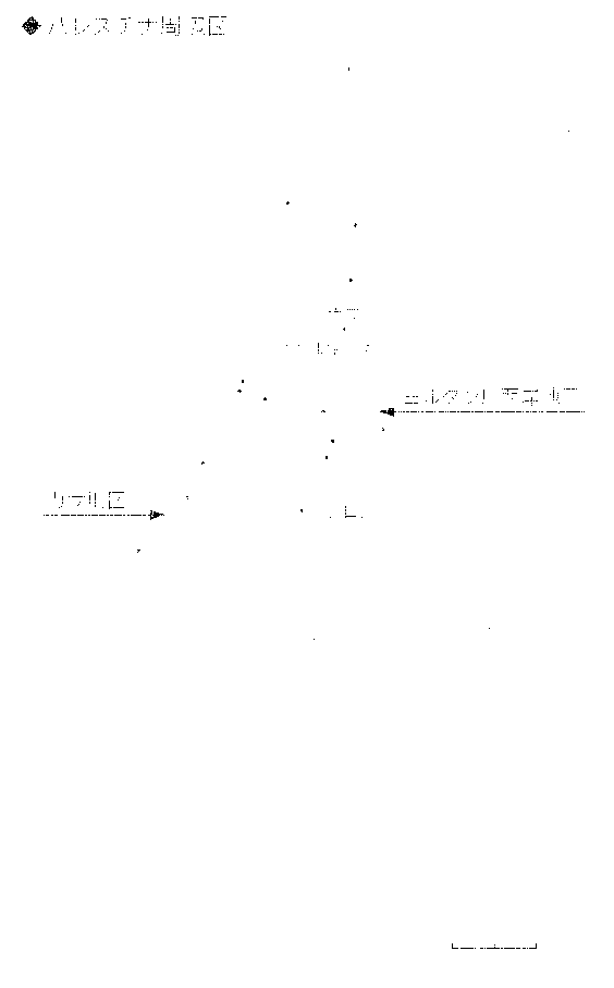 f:id:shosho19890418:20160801034341p:plain