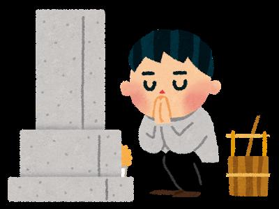 f:id:shosho19890418:20160811042824p:plain