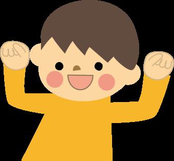 f:id:shosho19890418:20160828231313p:plain