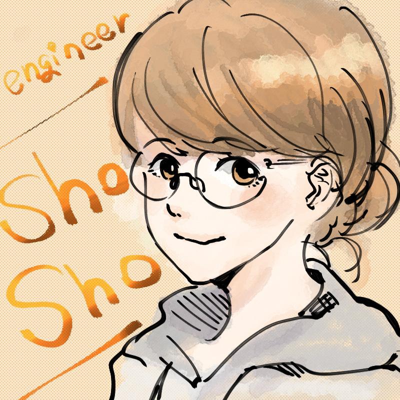 f:id:shosho_egg:20180714213921j:plain:w200