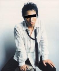f:id:shoshoshosho:20080209115246j:image