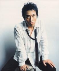 f:id:shoshoshosho:20080209115247j:image
