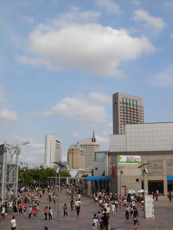 f:id:shoshoshosho:20080810151522j:image