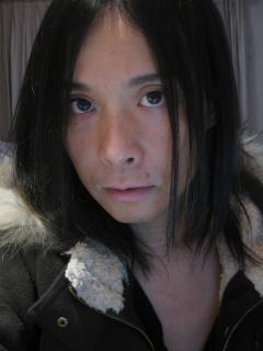 f:id:shoshoshosho:20100225230434j:image