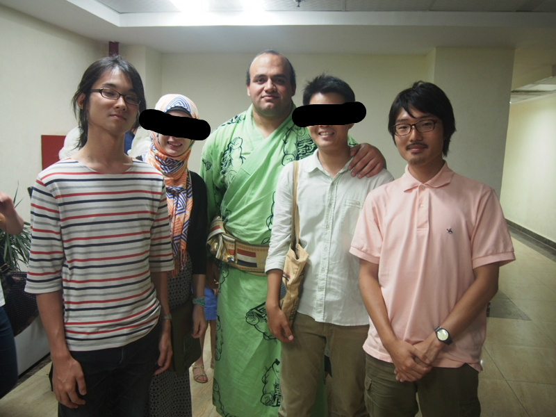 f:id:shoshu0902:20160801221105j:plain