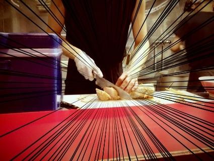 f:id:shota-m:20120904023038j:plain