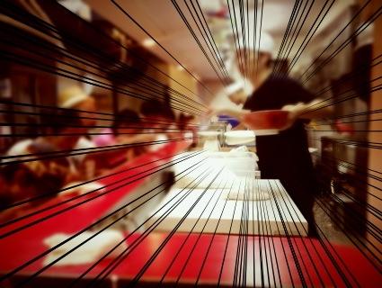 f:id:shota-m:20120904023045j:plain