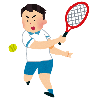 f:id:shota-tennisplayer:20170219050505p:plain