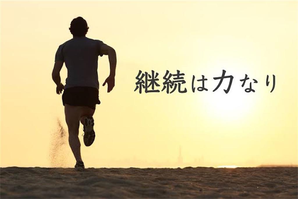 f:id:shota5blog:20210529155715j:image