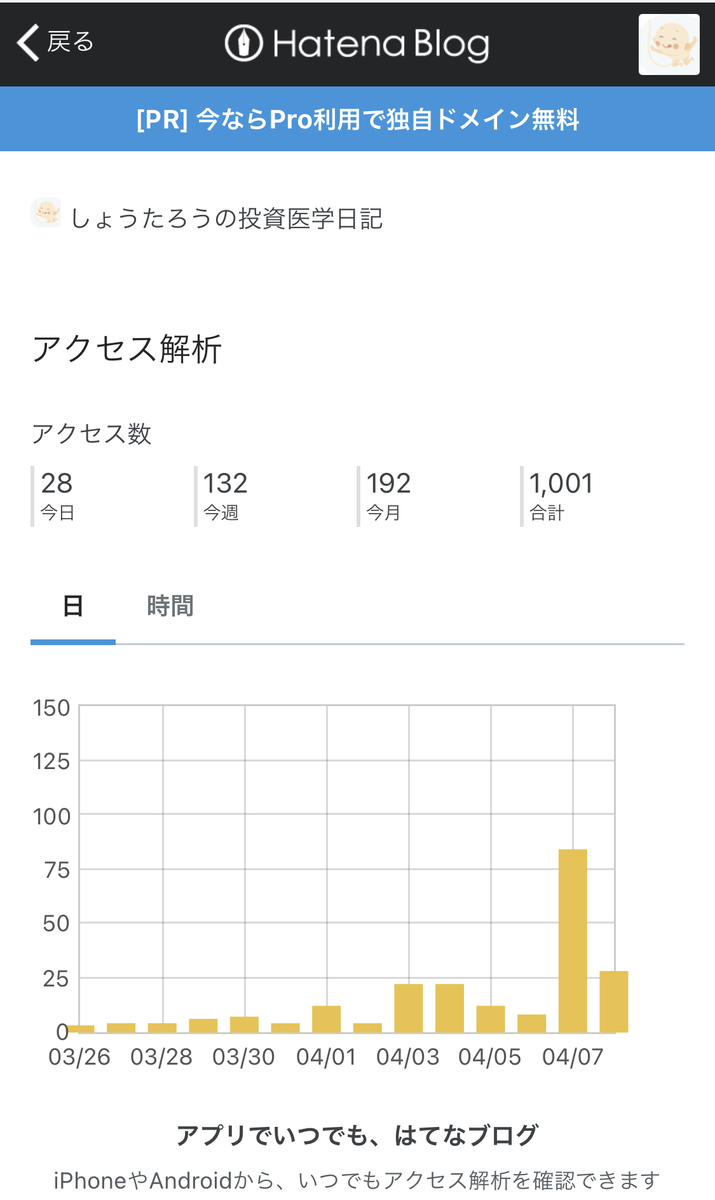 f:id:shotaro37:20210409185530j:plain