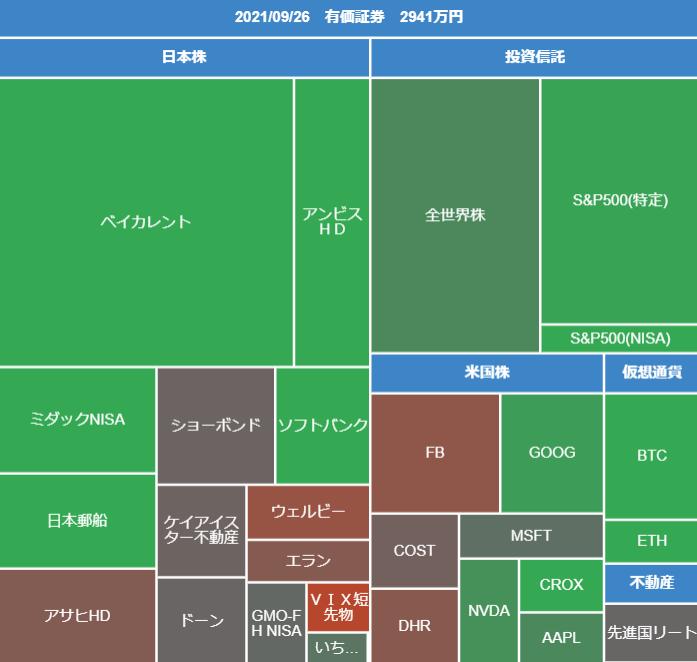 f:id:shotaro37:20210926194848p:plain