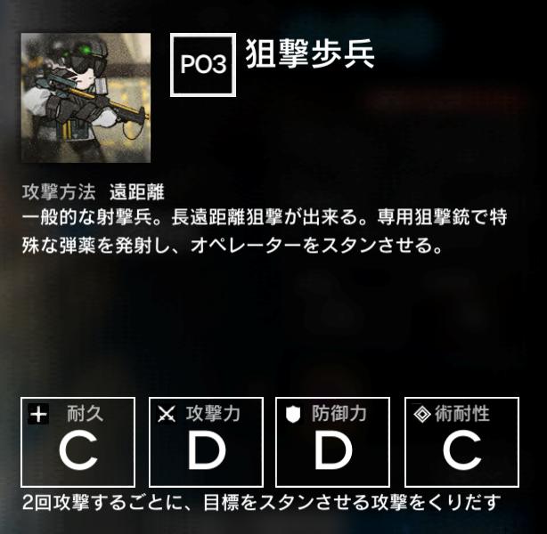 f:id:shotoro:20200430123121p:plain