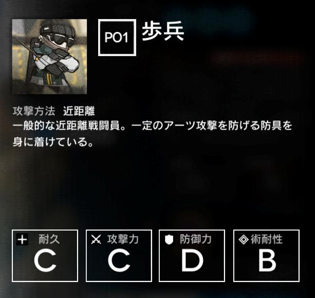 f:id:shotoro:20200430123129p:plain