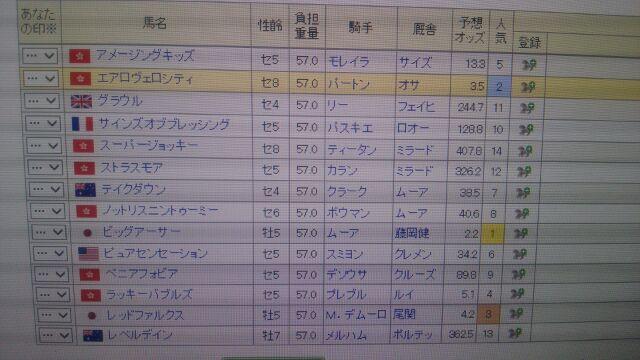 f:id:shoubusi-shimo:20161207103953j:plain
