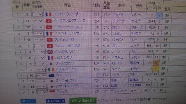 f:id:shoubusi-shimo:20161209085751j:plain