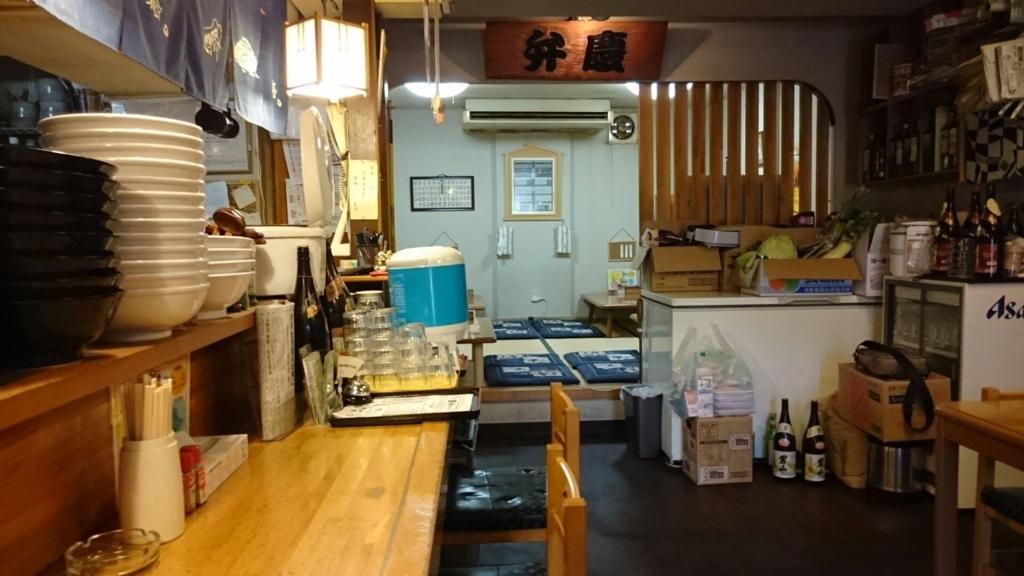 f:id:shoubusi-shimo:20170921222029j:plain