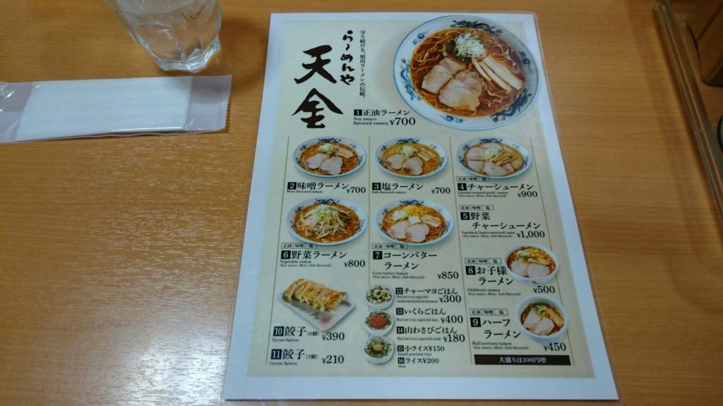 f:id:shoubusi-shimo:20171206190604j:plain