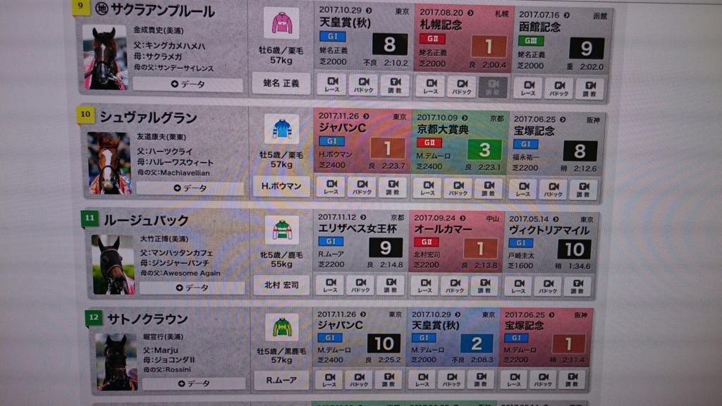 f:id:shoubusi-shimo:20171221204422j:plain