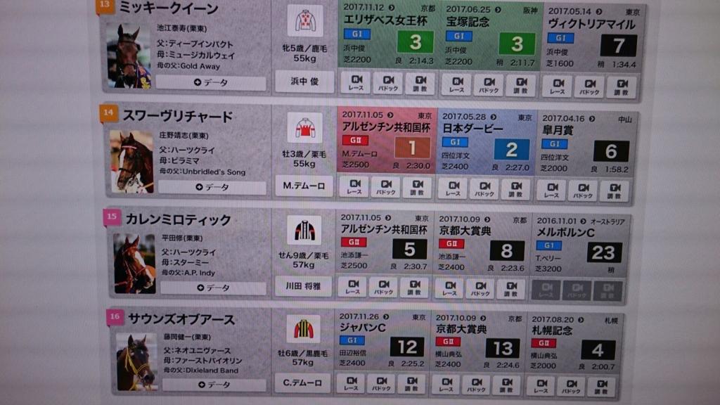 f:id:shoubusi-shimo:20171221204431j:plain