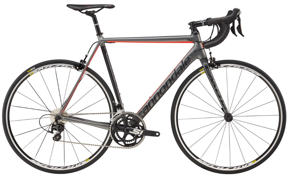image_Cannondale_caad12