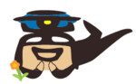 f:id:shoudai-kun:20110529105655j:image