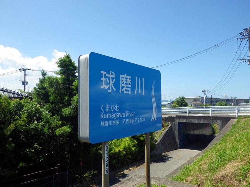 f:id:shougaikenkou120:20200723155002p:plain