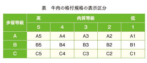 f:id:shougaikenkou120:20210310151055p:plain