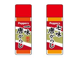 f:id:shougaikenkou120:20210804152047p:plain
