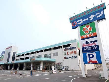 f:id:shougaishafukushi:20170211170823j:plain