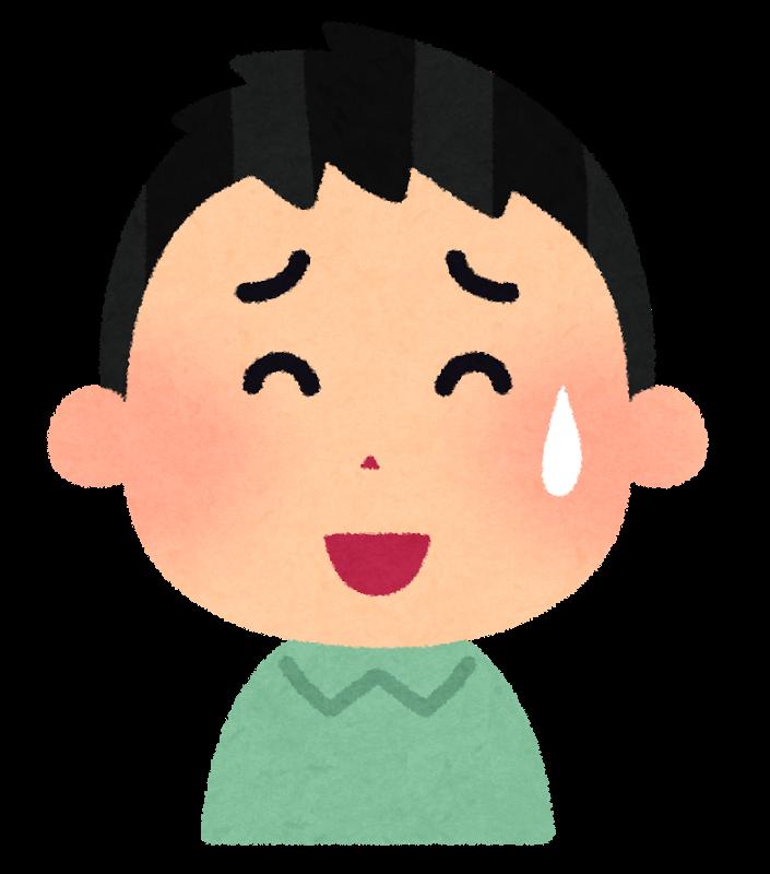 f:id:shougaishafukushi:20170215162746p:plain