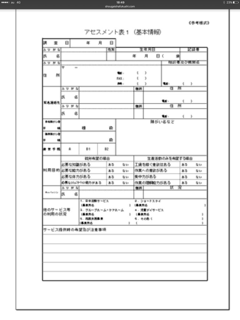 f:id:shougaishafukushi:20170404185018p:plain