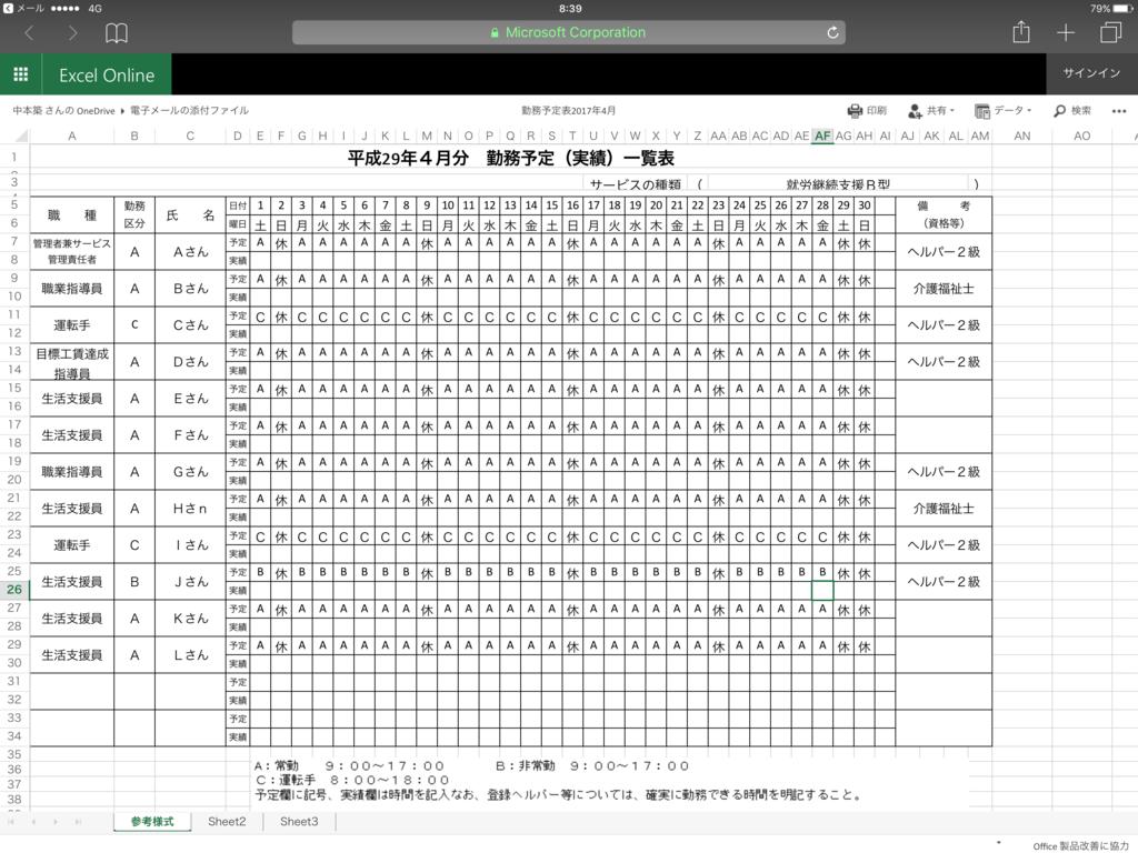 f:id:shougaishafukushi:20170411085507p:plain