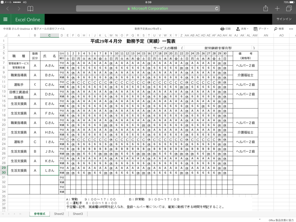 f:id:shougaishafukushi:20170411085548p:plain