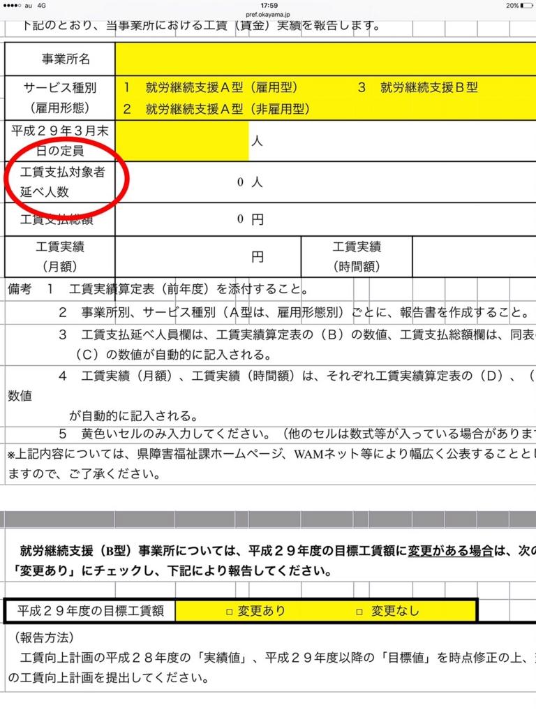 f:id:shougaishafukushi:20170420194050j:plain