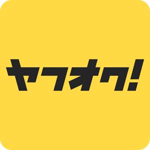 f:id:shougaishafukushi:20170512180835p:plain