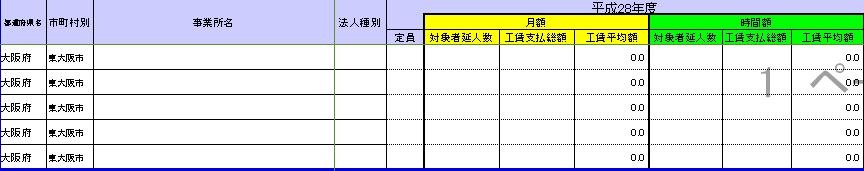 f:id:shougaishafukushi:20170713185715p:plain