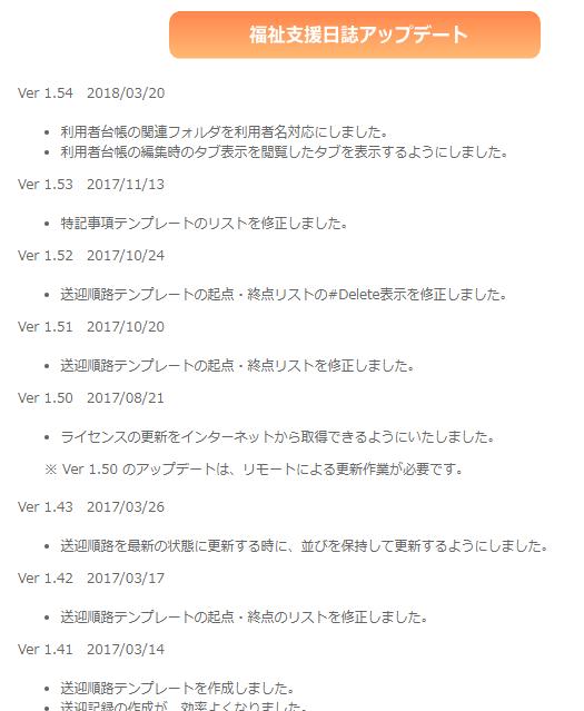 f:id:shougaishafukushi:20180401211240p:plain