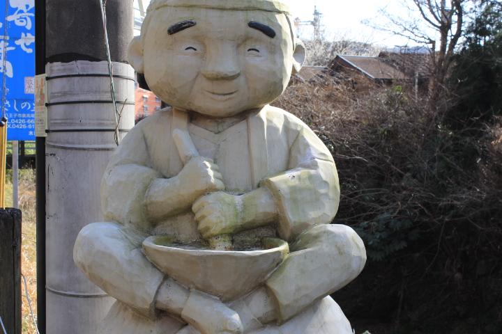 f:id:shouguntuyayoshi:20170227174550j:plain