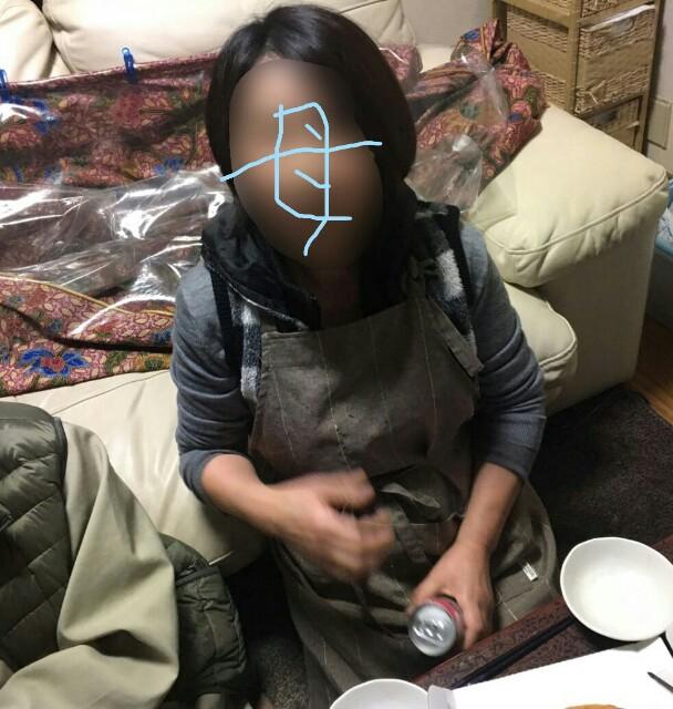 f:id:shouguntuyayoshi:20170305192007j:image