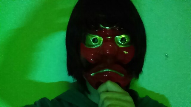 f:id:shouguntuyayoshi:20170308205044j:image