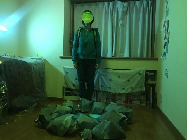 f:id:shouguntuyayoshi:20170308205247j:image