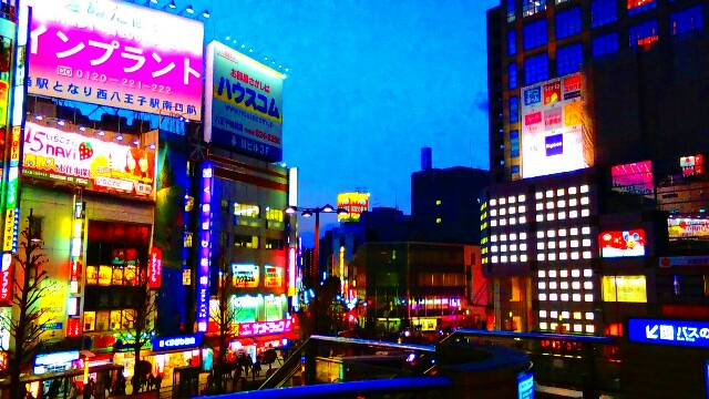 f:id:shouguntuyayoshi:20170317102417j:image