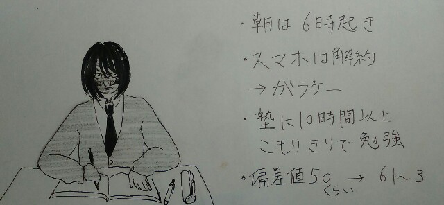 f:id:shouguntuyayoshi:20170327210052j:image