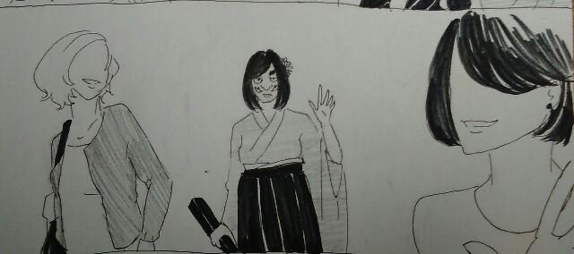 f:id:shouguntuyayoshi:20170327212435j:image
