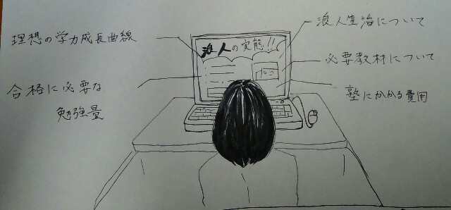 f:id:shouguntuyayoshi:20170330184612j:image