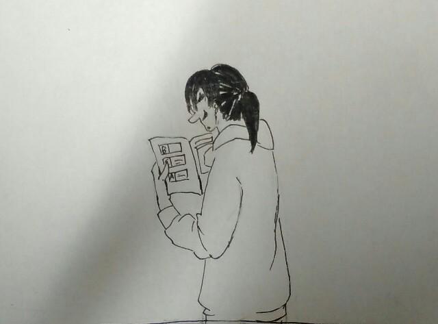 f:id:shouguntuyayoshi:20170330200248j:image
