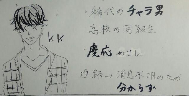 f:id:shouguntuyayoshi:20170402213915j:image