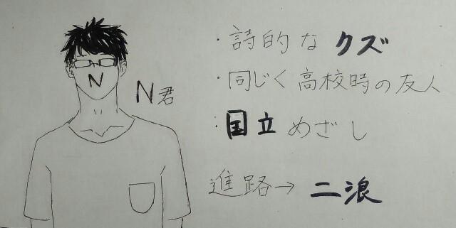 f:id:shouguntuyayoshi:20170402215919j:image